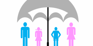 family-umbrella-750x375